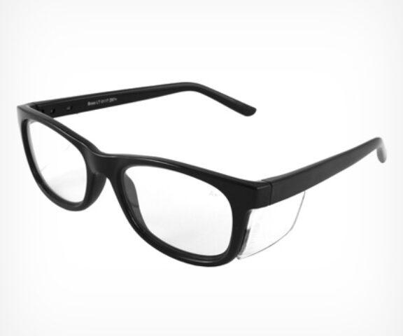 Óculos de Segurança com Grau Boss