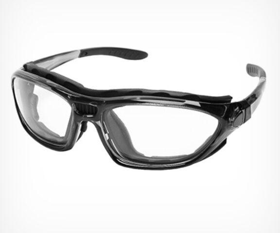 Óculos de Segurança com Grau Netuno