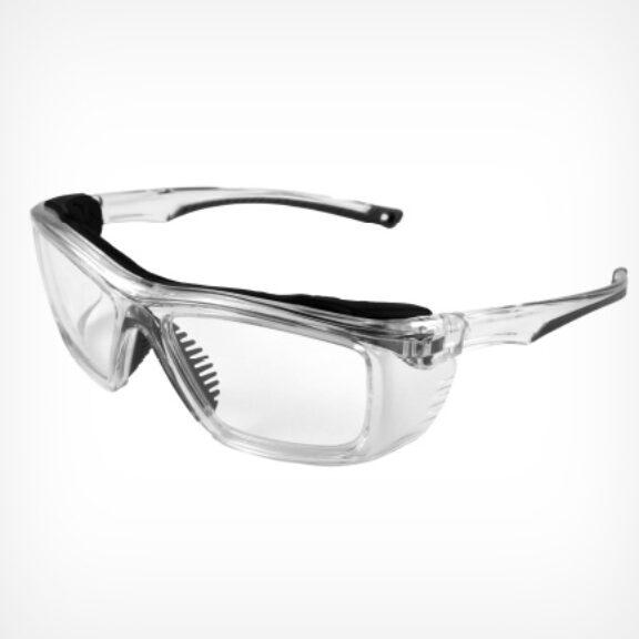 Óculos de Segurança com Grau Órion