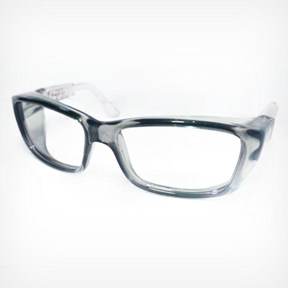 Óculos de Segurança com Grau SG NEW