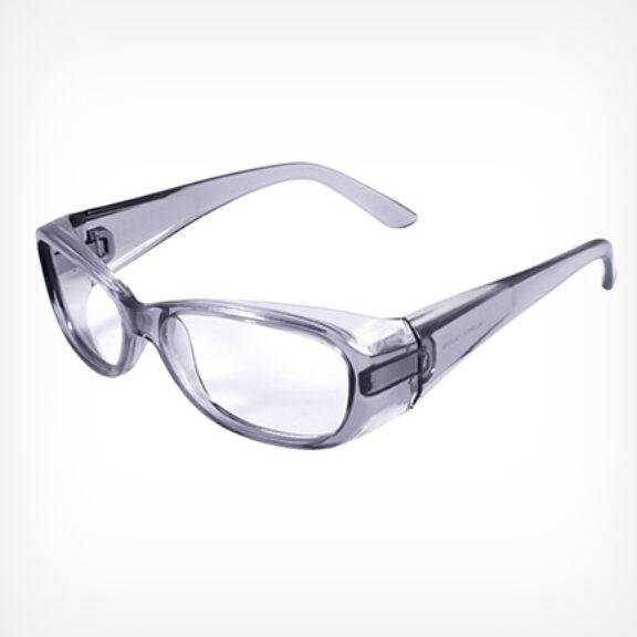 Óculos de Segurança com Grau Vésper